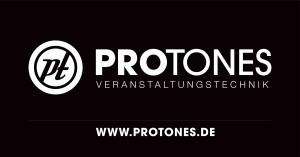 Protones-300x157